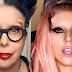Artista francesa pierde apelación de juicio contra Lady Gaga y Universal Music Group