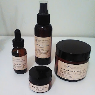http://www.aromatherapyforaustralia.com.au/shop/index.php?route=product/category&path=234
