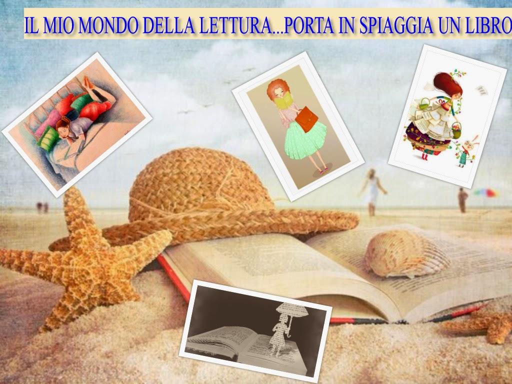 http://letturesenzatempo.blogspot.it/2014/07/le-letture-di-simo-porta-in-vacanza-un.html