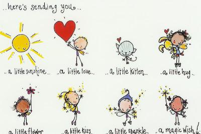 Afbeeldingsresultaat voor beste wensen voor kinderen