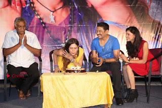 Tik Talk Telugu Movie Teaser Launch  0093.jpg