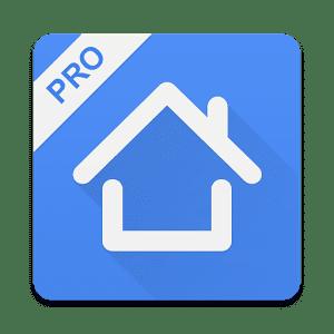 Apex Launcher Pro 3.3.3 APK