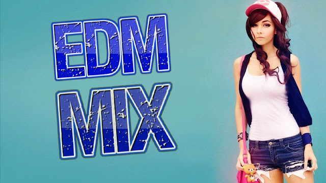 EDM MUSIC MIX 2016 - Electro House & Progressive