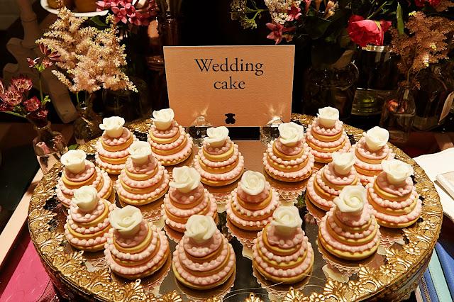 Tous Bridal - Joyas para novias e invitadas - #tubodatous