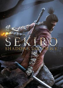 Sekiro: Shadows Die Twice PC Español Torrent ISO