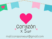 ♥ Mail