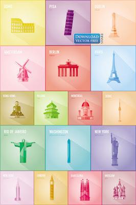 17-mau-do-hoa-du-lich-di-tich-kien-truc-cua-the-gioi-travel-world-monuments-vector-6503