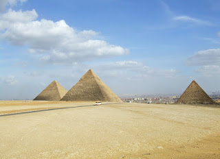 Egypt tour,Middle East tour, Pyramids