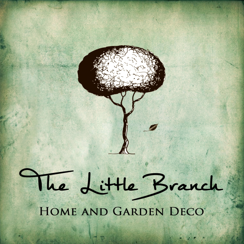 ♥ Little Branch ♥
