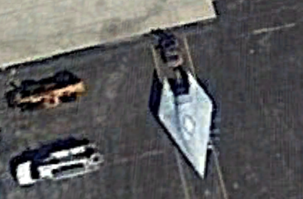 Alien Tech In USAF Hands At Secret Base In Palm Beach, Florida Florida%252C%2Bpalm%2Bbeach%252C%2Braceway%252C%2Breligion%252C%2Bchristian%252C%2Btruth%252C%2Bancient%252C%2Bsea%2Bshell%252C%2Bshell%252C%2Blife%252C%2BMars%252C%2Brover%252C%2BNASA%252C%2Bsecret%252C%2Bsurface%252C%2Balien%252C%2Blife%252C%2BUFO%252C%2BUFOs%252C%2Bsighting%252C%2Bsightings%252C%2Bnews%252C%2Bmedia%252C%2Bodd%252C%2Bstrange%252C%2BW56%252C%2B117