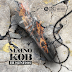 Mixtape: Maino - K.O.B. Business