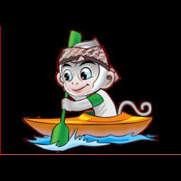 Jadwal & Hasil Dayung Rowing PON XIX Jabar 2016