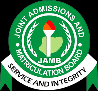 What to always do after the release of JAMB UTME results