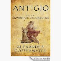 http://www.amazon.es/Antigio-Director-Misterio-asesinatos-mitolog%C3%ADa-ebook/dp/B00B2DSW2M/ref=zg_bs_827231031_f_59