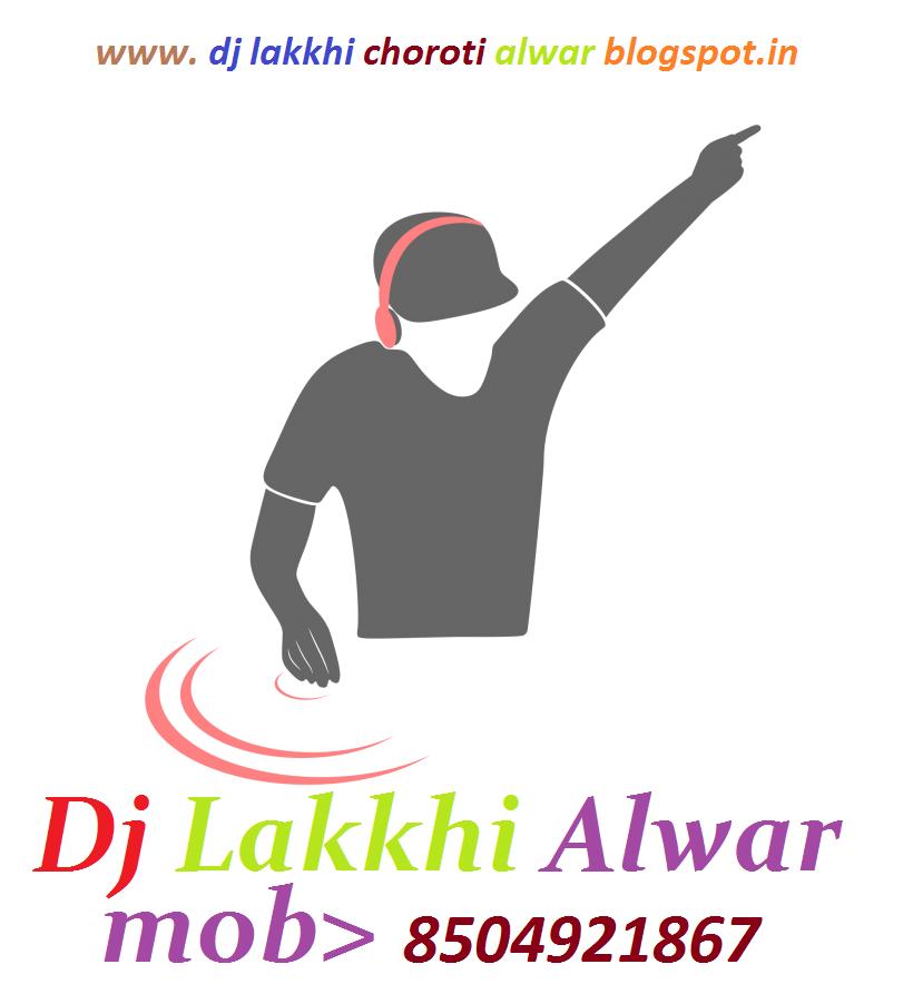Download chhatri raju punjabi new song mix by dj kamal alwar.