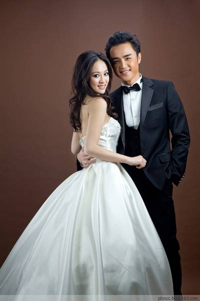 ming dao and joe chen relationship memes