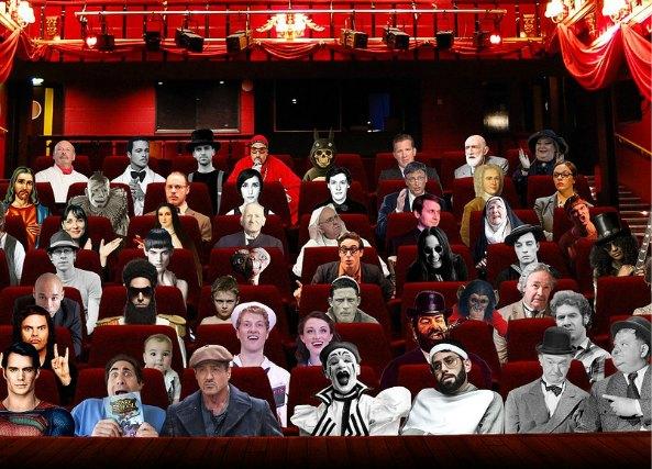 ver cine en casa, filmin, elegir peliculas para ver en casa