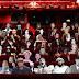 Ver cine en casa como si fuera un video club