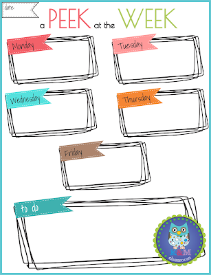 https://www.teacherspayteachers.com/Product/Free-Weekly-Planner-2774120
