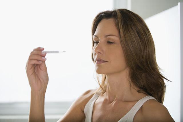 Embarazarte Rápidamente Es Más Fácil De Lo Que Crees