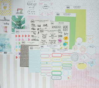 https://www.shop.studioforty.pl/pl/p/Memories-scrapbookproject-life-kit-2-maj-2017/356