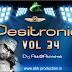 Desitronic Vol.34 - Abk Production