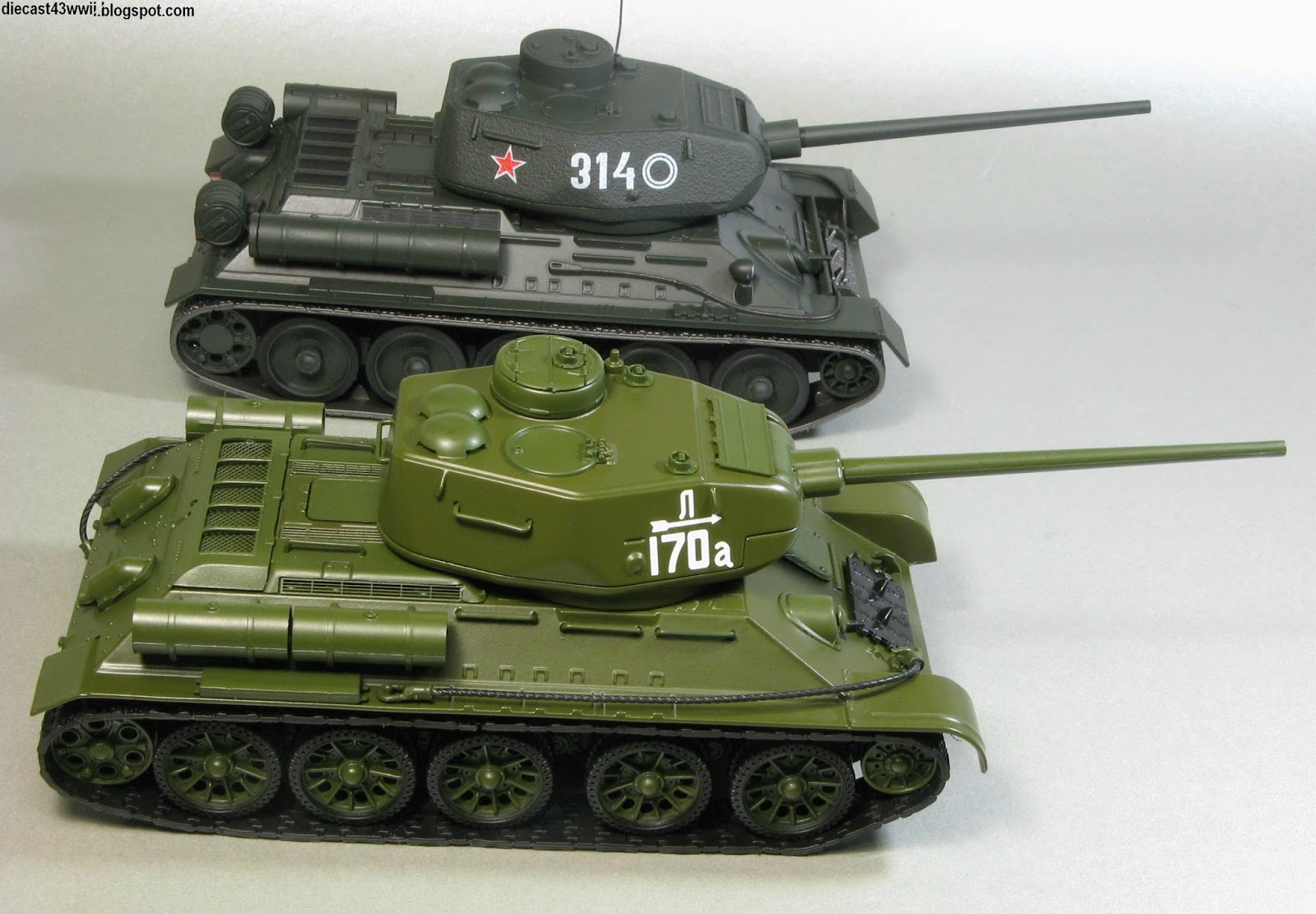 t 34 85 matchmaking Second part of the world of tanks developers q&a with the russian community contributors and this article is about: ranked battles, matchmaking, game & vehicle changes, premium ammunition.