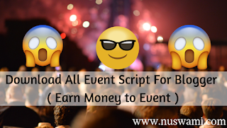 Download-All-Event-Script-For-Blogger