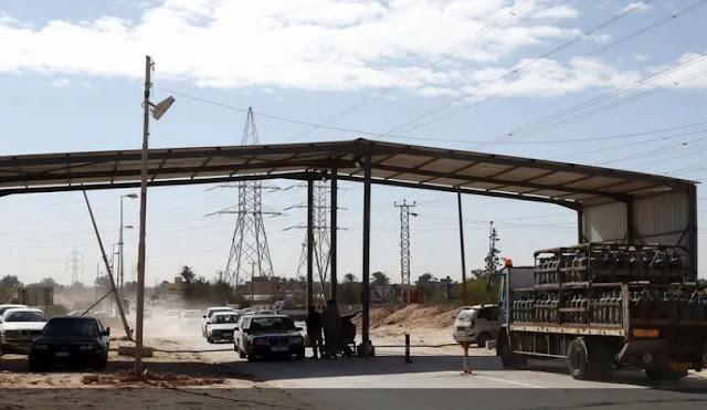 اختطاف 14 عامل تونسي في ليبيا والسلطات التونسية بدأت مساعي للإفراج عنهم