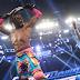 Cobertura: WWE SmackDown Live 09/04/19 - Family Moment