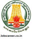 Assistant Agricultural Officer Recruitment in Tamil Nadu Public Service Commission TNPSC for 333 Posts Last Date 07/04/2017