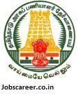 तमिलनाडु पीएससी में सहायक इंजिनियर की बहाली : अंतिम तारीख 02/08/2017