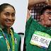 Conoce a los mexicanos que irán al Mundial de Atletismo Londres 2017