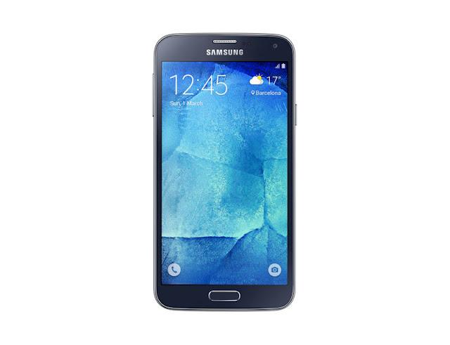 Samsung Galaxy S5 Neo Specifications - Inetversal