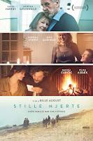Silent Heart (2014) online y gratis
