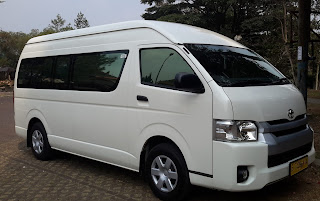 click here to book this van