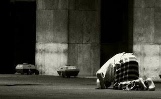 Kisah Nyata : Keberkahan Menunaikan Sholat 5 Waktu