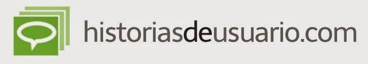 http://historiasdeusuario.com/anuncio/taller-user-story-mapping-en-madrid