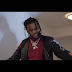 [Music Video] Syph (Feat. Hoodrich Pablo Juan) - I Got A Check