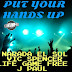 Narada El Sol {N.E.S}- Put Your Hands Up Ft Vic Spencer Free & J Paul (Audio)