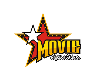 Movie Cafe & Resto