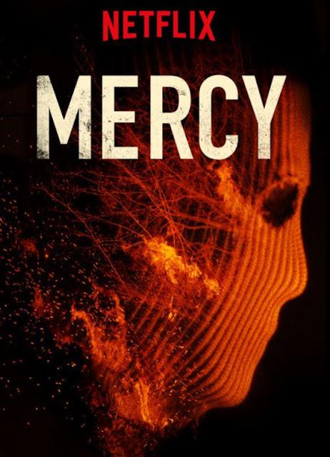 Mercy (2016) ταινιες online seires xrysoi greek subs