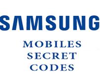 Kode Reset Kode Rahasia HP Samsung Semua Type Terbaru