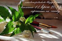 http://misiowyzakatek.blogspot.com/2013/07/jest-moja.html