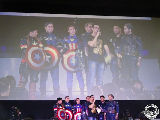 marvel-infinity-war-fan-event-manila-captain-america-cosplayers