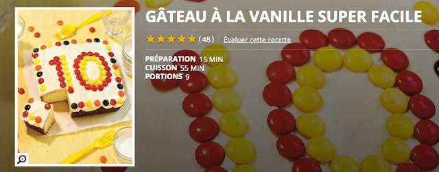 https://www.ricardocuisine.com/recettes/5356-gateau-a-la-vanille-super-facile