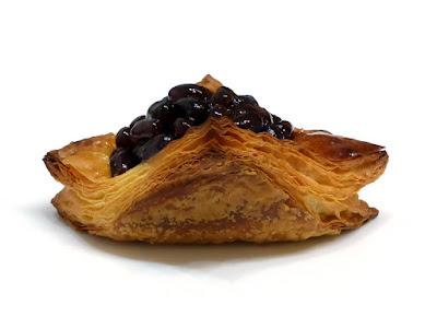 大納言デニッシュ | Torch.bakery(トーチドットベーカリー)