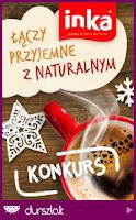 http://durszlak.pl/akcje-kulinarne/akcja-inka