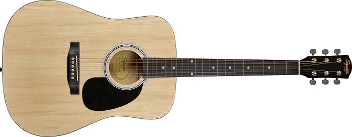 Người Mới Bắt Đầu Học Đàn Guitar Nên Mua Giá Ở Mức Nào Là Hợp Lý