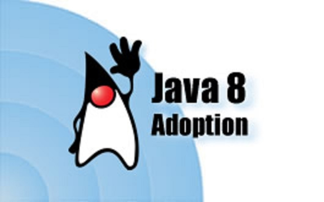 3 Ways to Read File line by line in Java 8? Examples